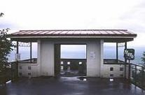 旭展望台 (最終兵器彼女 舞台)④