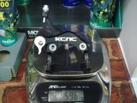 kcnc 001