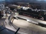 railwaymuseum.jpg