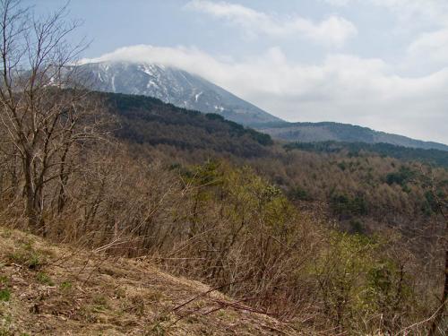 磐梯山04