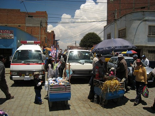 copacabana-tarija-lapas (241)