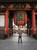 CUSCO-JAPON (29)