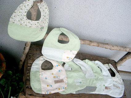 baby napkins g2
