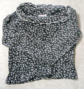 remade skirt bk1