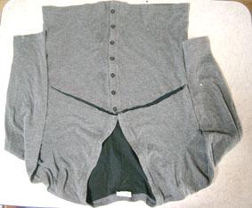 remake pants 2