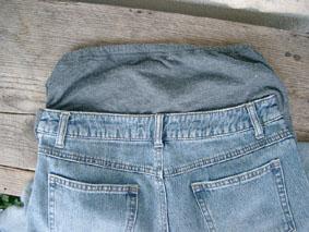 remake pants 3