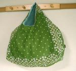 green mothers bag2