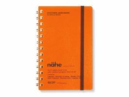 [2008.01.31]手帳