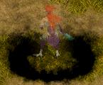 [2008.08.08]ネクロ悪魔