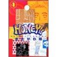 HONEY!! 1 (1)