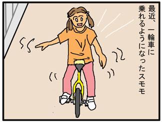 一輪車psd_edited-1