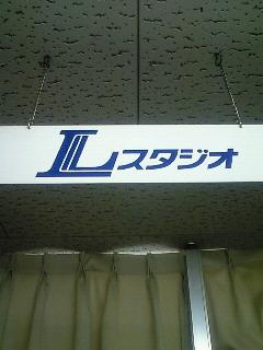 20080409024148