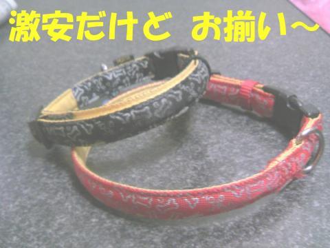 kubiwaA_convert_20080731221919.jpg