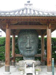 200731 muryoukouji