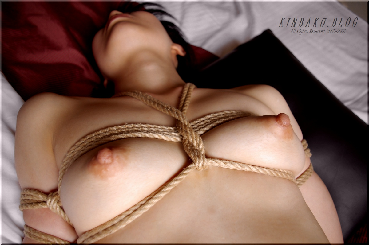 Escort women tantra massasje i oslo