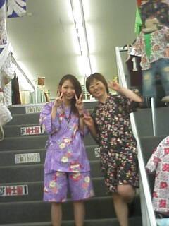 2008-07-04_20-35.jpg