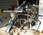 20080429エンジンベンチ