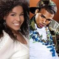 Jordin Sparks & Chris Brown