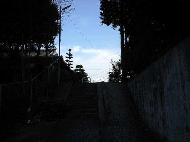 CA3A0213_20080711083505.jpg