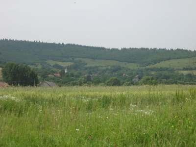 faluban2 053