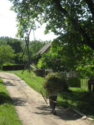 faluban2 092