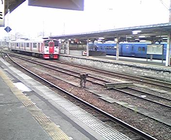20080320081229