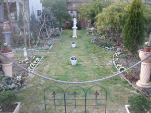 2008-03-17_00.jpg