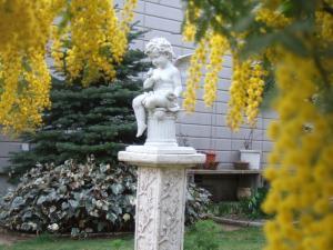 2008-03-25_42.jpg