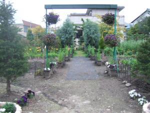 2008-04-13_16.jpg