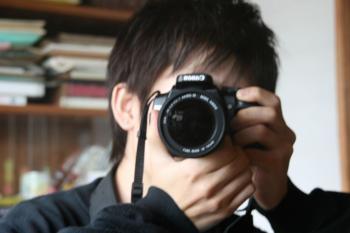 2008-05-24_120.jpg
