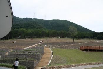 2008-06-15_12.jpg