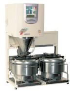 アイセックシステム炊飯器8752