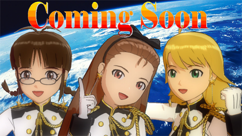 comingsoon_s.png