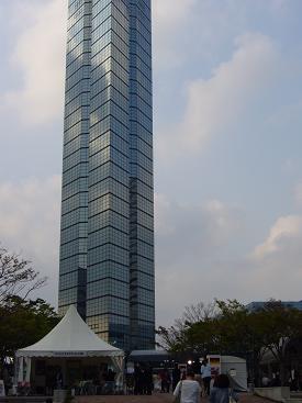 2008 4 26 001