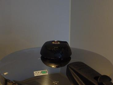 2008 7 07a 005