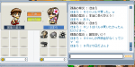 20060511-027.png