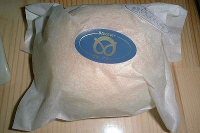 プチブラン・幻のクリームパン01