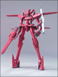 HG AEU-09Y812/A