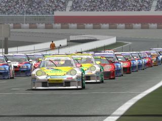 GTR2 2008-04-01 01-57-31-28
