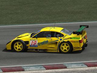 GTR2 2008-06-22 13-18-28-06