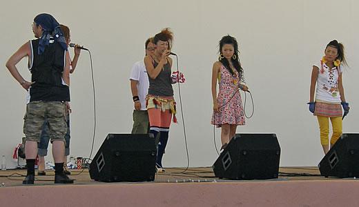 Kobe Love Port 2008-3