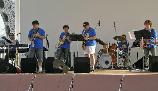 Kobe Love Port 2008-5