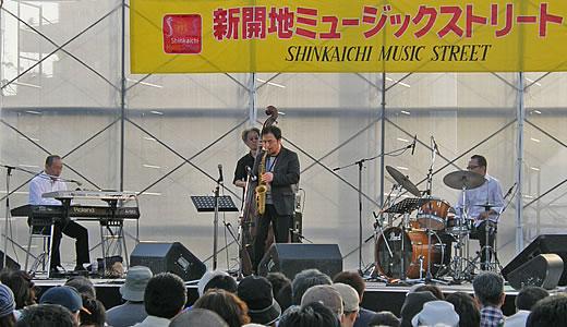 shinkaichi-1