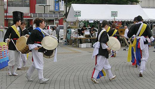 nagata_madan-2