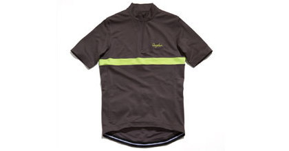 Rapha/Club Jersey