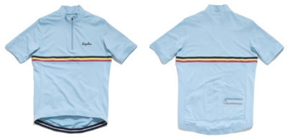 Rapha/Country Jersey