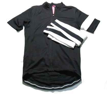 Rapha(ラファ)/Classic Sportwool JerseyのSサイズ