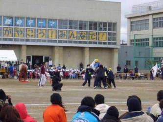 2008 5 31 undokai3