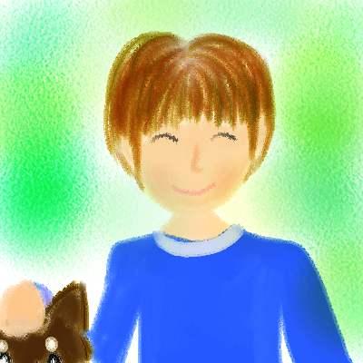 tiisanaomoi12.jpg