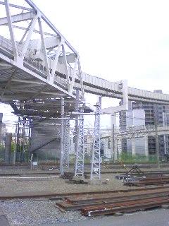 20080531212307